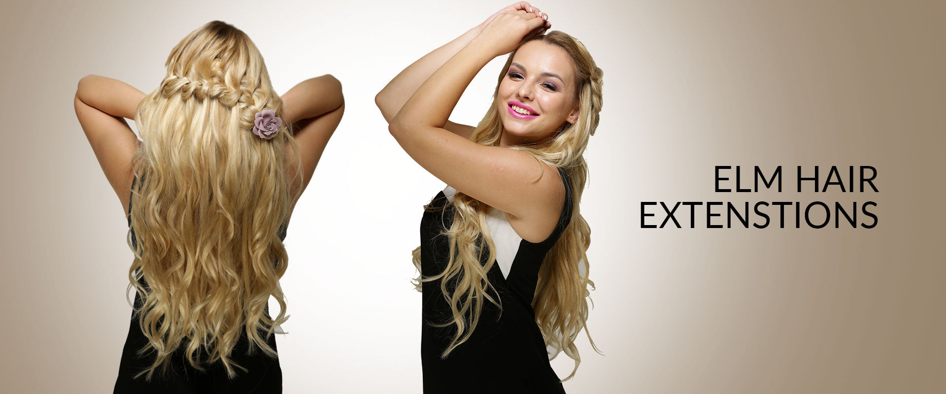 Pick The Right Type Of Hair Extensions For You Elm Hair