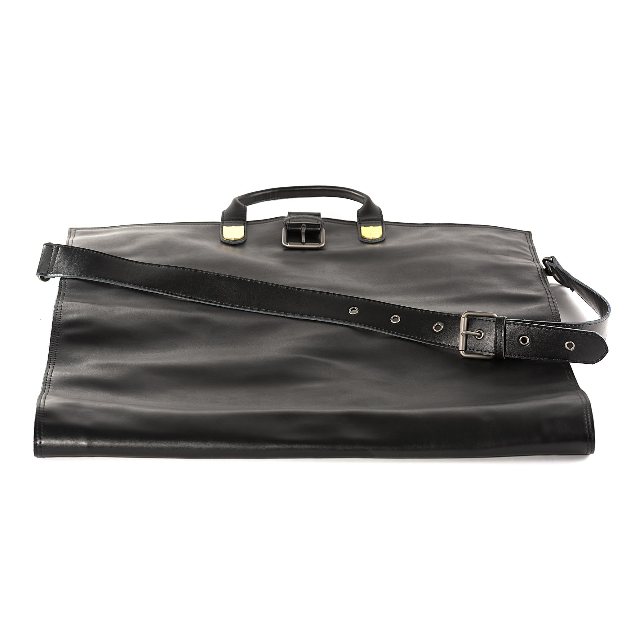 Voyage multi-function Garment Bag