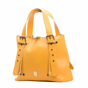 Explorer multi-function handbag