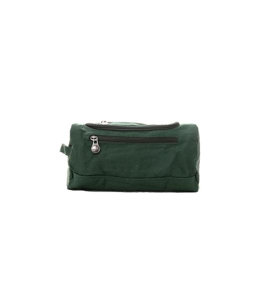 UTILITY ACCESSORIES BAG  Sativa