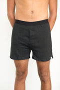 Hemp Boxer Shorts