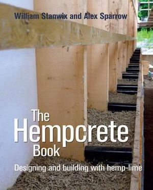 Hemp Clothing - Get Hempified Store