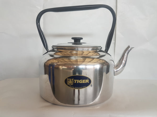 Tiger Blue Kettle 7L