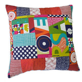 House of Hamilton Scatter Cushion - LOVE RSA