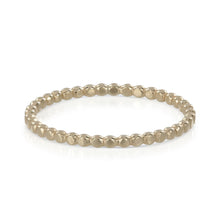 Mini Vincent Stacking Ring