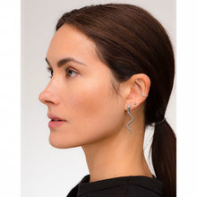 Load image into Gallery viewer, Vincent Stud Earrings