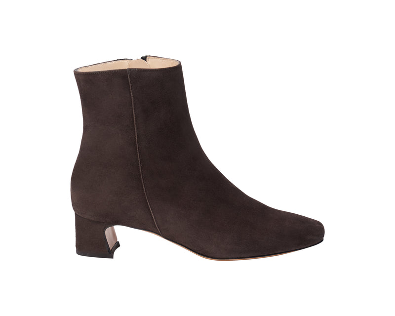 Pancaldi Retro Boot (0188D)