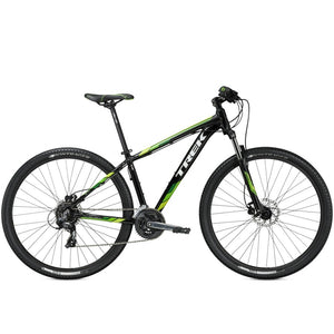 eca7e2c3b1419 Trek Marlin 6 Mountain Bike - NEW. – Bridge Cycles