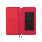 Android用 手帳型ケース Standard Wraping Case Bright