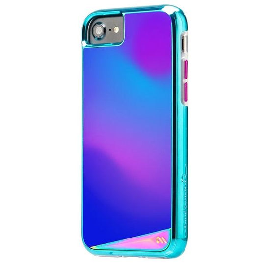 iPhone8 iPhone7 iPhone6 iPhone6s アイフォン ケース Case-Mate iPhone8 Mood Caseの商品画像