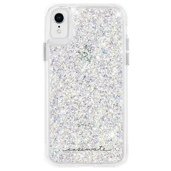 iPhoneXR アイフォンXR Twinkle - Stardust  Case-Mate ケースメート