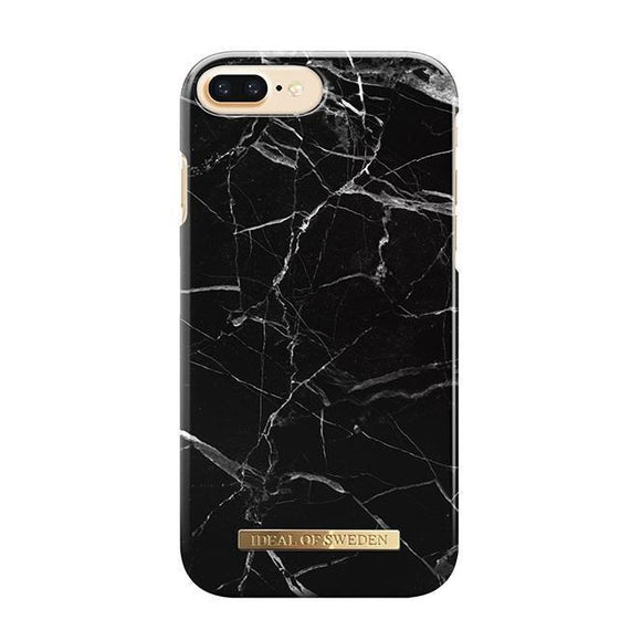 iDeal Of Sweden iPhone 7 Plus用 A/W 16-17 ハードケース(4種)