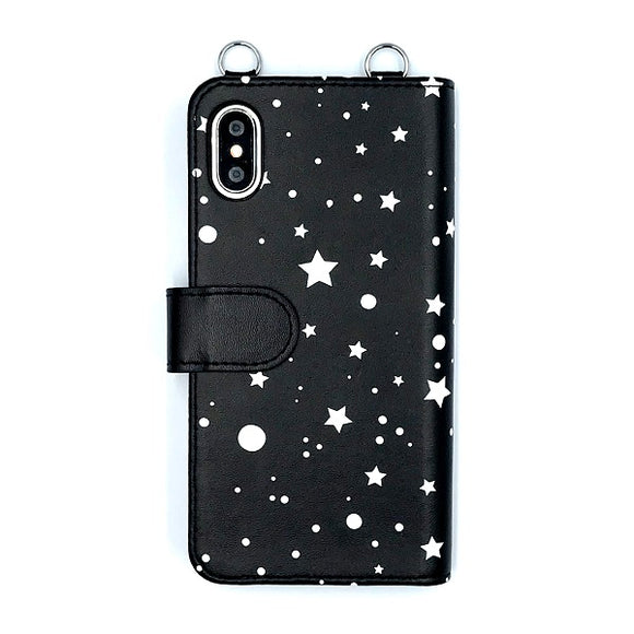 Valfre ACROSS THE UNIVERSE for iPhone