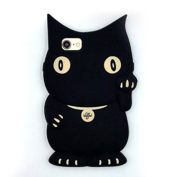 Valfre LUCKY BRUNO for iPhoneの商品画像