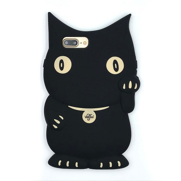 Valfre LUCKY BRUNO for iPhone8/7/8Plus/7Plusの商品画像