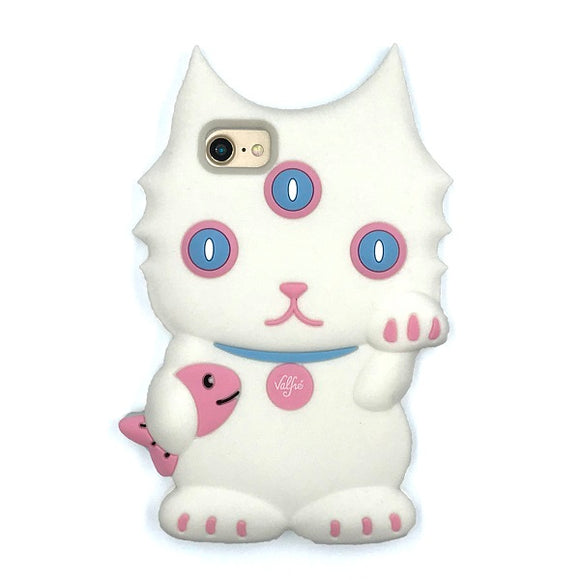 Valfre LUCKY BLANCO for iPhone