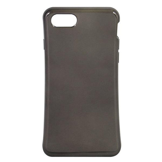 iPhone8/7/6s/6兼用 手帳型ケース Standard Wraping Case for BIZの商品画像