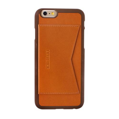 iPhone6 iPhone6s 背面 iPhone6 iPhone6s Leather Pocket Bar