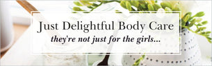 Just Delightful Body Care