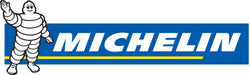 Michelin Tyres Best in the world