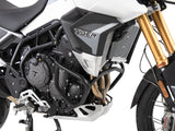 HEPCO BECKER ENGINE GUARD TRIUMPH TIGER 900 RALLY