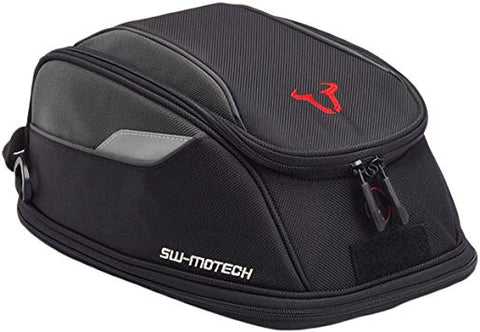 SW-Motech 5-9L Quick Lock EVO Daypack Tank Bag