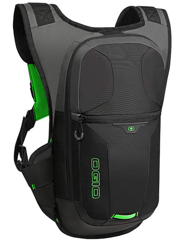 OGIO ATLAS 3L HYDRATION PACK(122103_03)