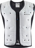 INUTEQ Bodycool Smart Vest
