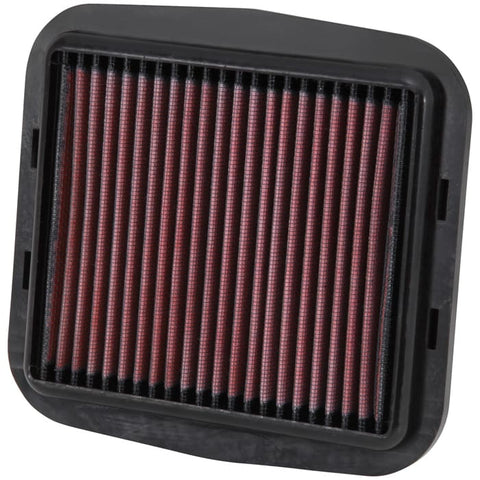 K&N Air Filter for Ducati Scrambler 1100