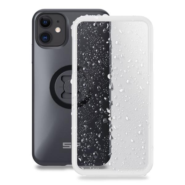 SPConnect Weather Cover for iPhone XR