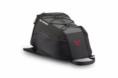 SW-Motech 13L Tailbag Slipstream