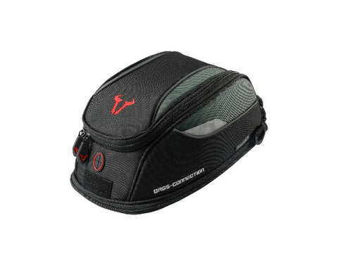 SW-Motech 2.5-5L Quick Lock EVO Micro Tank Bag