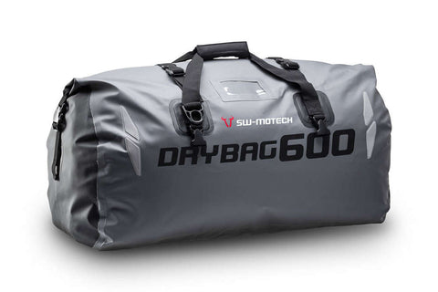 SW-Motech 60L Waterproof Drybag