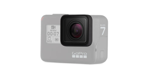 GoPro Hero 7 Protective Lens Replacement