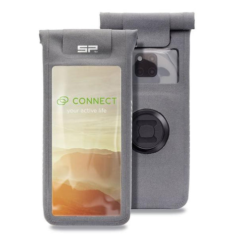 SP Connect Moto Bundle Universal Phone Case