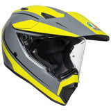 AGV AX9 Pacific Road Helmet