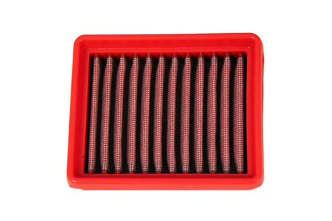 Air Filter - BMC Air Filter For KTM Duke/ RC 390 (2017)