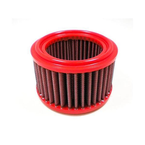Air Filter - BMC CL/TB Air Filter For Royal Enfield Classic 500cc