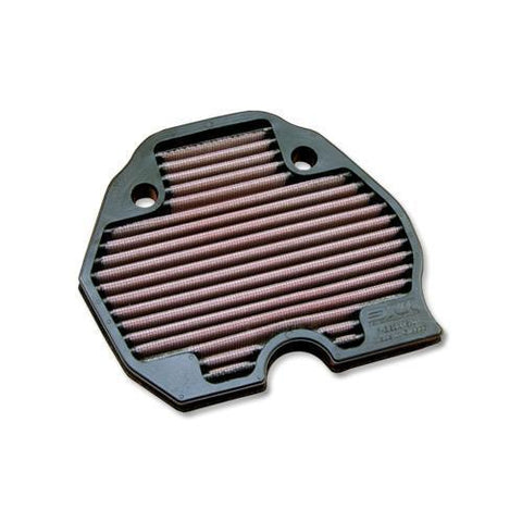 Air Filter - DNA Air Filter For Benelli TNT 300 (15-16)