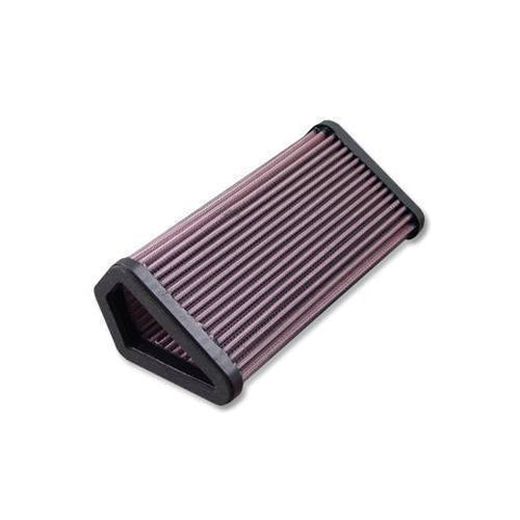 Air Filter - DNA AIR FILTER FOR DIAVEL/DUCATI 848