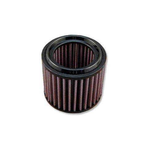 Air Filter - DNA Air Filter For Royal Enfield Continental GT535 EFI (15-16)