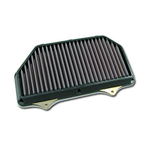 Air Filter - DNA AIR FILTER FOR SUZUKI GSXR 1000 / ABS (2017)