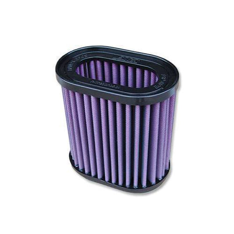 Air Filter - DNA AIR FILTER FOR TRIUMPH ROCKET III SERIES (04-18)