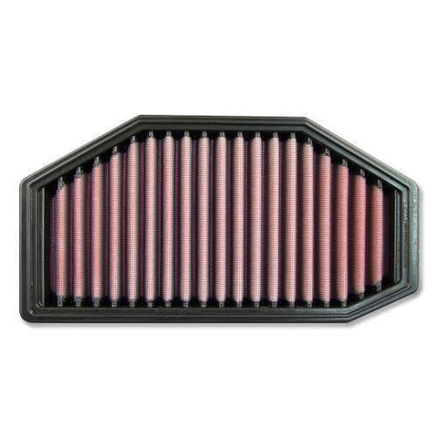 Air Filter - DNA AIR FILTER FOR TRIUMPH SPEED TRIPLE 1050 SERIES (11-15)