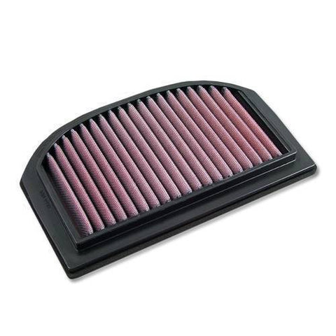 Air Filter - DNA AIR FILTER FOR TRIUMPH TIGER EXPLORER (12-18)