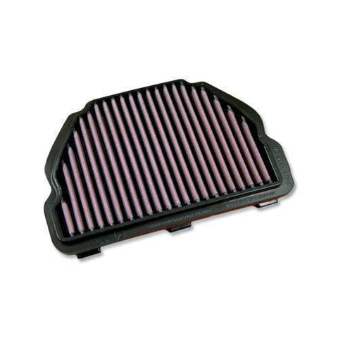 Air Filter - DNA AIR FILTER FOR YAMAHA R1/R1S/R1M 1000 SERIES (15-18)