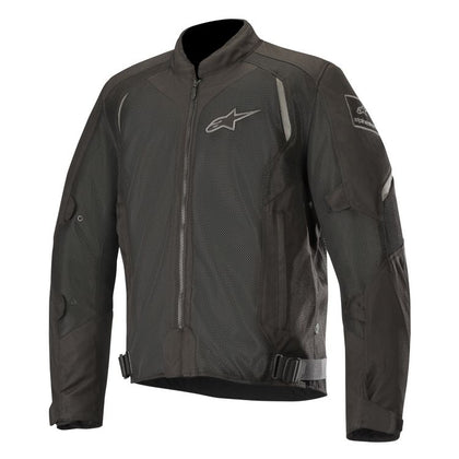 Alpinestars Wake Air Jacket