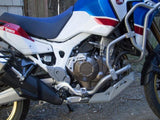 Altrider - AltRider Clutch Arm Guard For The Honda CRF1000L Africa Twin