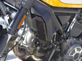Altrider - AltRider Crash Bars For The BMW F 800 GS