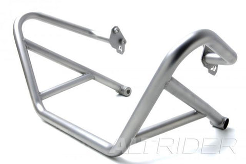 Altrider - AltRider Crash Bars For The Suzuki V-Strom DL 1000